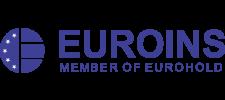 euroins cluj